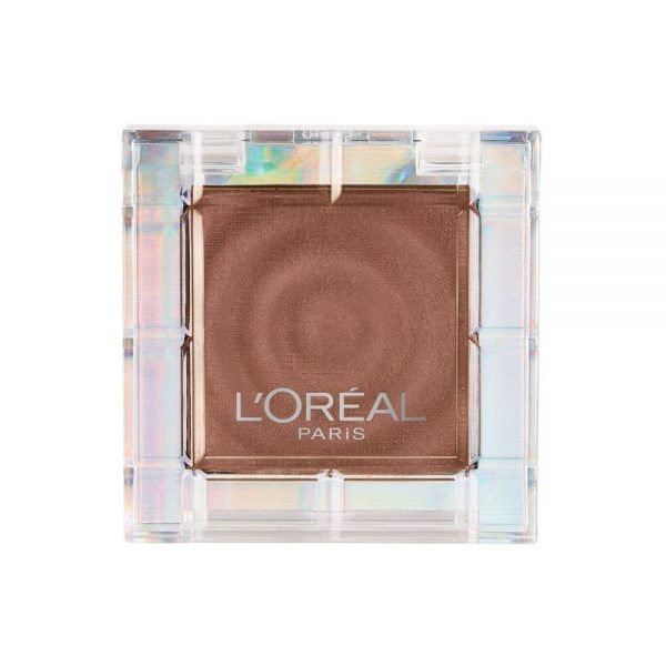 L Oreal Paris Sombras Color Queen 000 0000030173002 front