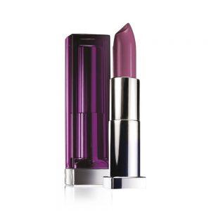Maybelline New York Barra de Labios Color Sensational Clasico 000 3600531129231 Front