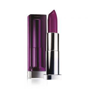 Maybelline New York Barra de Labios Color Sensational Clasico 000 3600531129248 Front