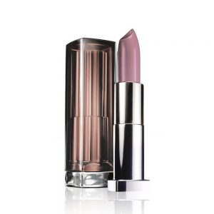 Maybelline New York Barra de Labios Color Sensational Clasico 000 3600531297657 Front
