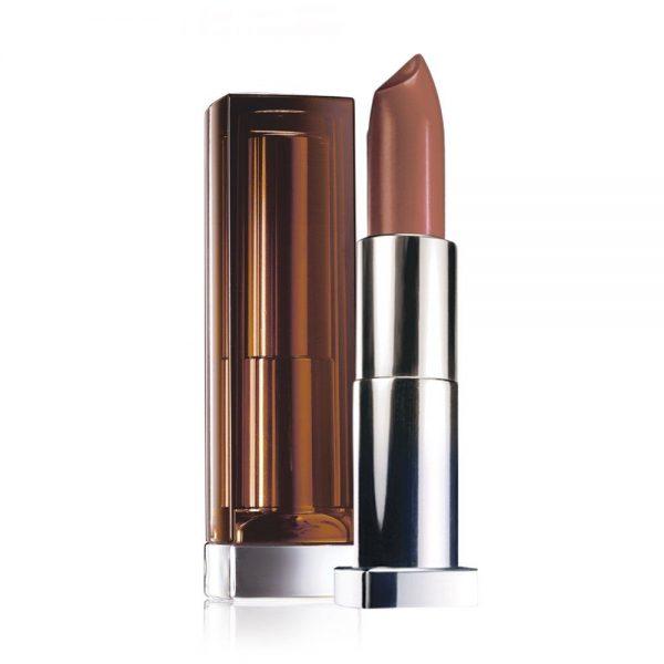 Maybelline New York Barra de Labios Color Sensational Clasico 000 8411300428395 Front