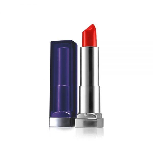 Maybelline New York Barra de Labios Color Sensational Loaded Bolds 000 3600531352349 Front