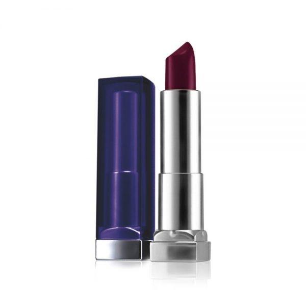 Maybelline New York Barra de Labios Color Sensational Loaded Bolds 000 3600531352370 Front