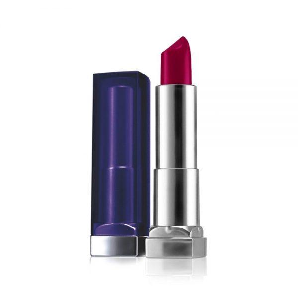 Maybelline New York Barra de Labios Color Sensational Loaded Bolds 000 3600531352431 Front