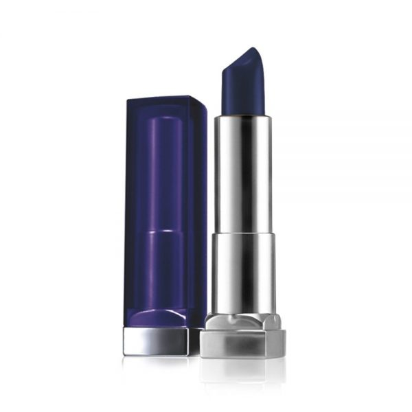 Maybelline New York Barra de Labios Color Sensational Loaded Bolds 000 3600531417291 Front