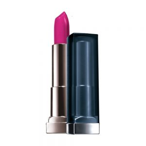 Maybelline New York Barra de labios Color Sensational Creamy Matte 000 3600531224462 Front