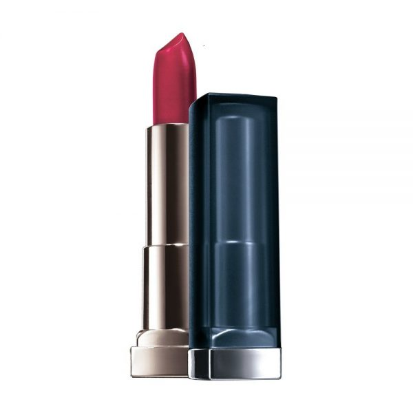 Maybelline New York Barra de labios Color Sensational Creamy Matte 000 3600531224486 Front