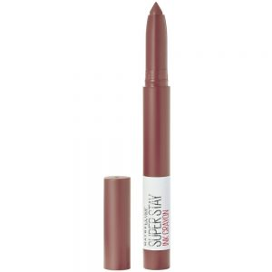 MAYBELLINE SUPERSTAY INK CRAYON N20 ENJOY THE