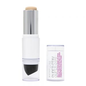 MAYBELLINE SUPERSTAY 24H MAQUILLAJE STICK 033