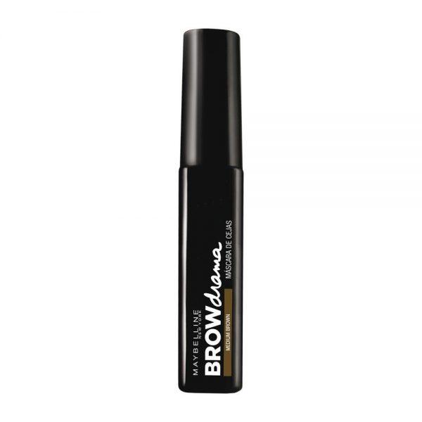 Maybelline New York Ceja Mascara Brow Drama 000 3600530910946 Front
