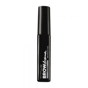 MAYBELLINE EYE STUDIO BROW SATIN DUO PERF.CEJAS 005
