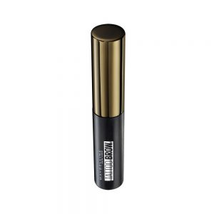 MAYBELLINE EYE TATTOO BROW GEL TINT 1 LIGHT BROWN