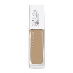 MAYBELLINE SUPERSTAY 24H MAQUILLAJE FLUIDO 030