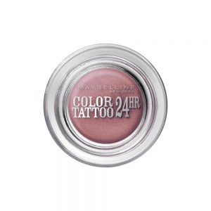 Maybelline New York Sombras Color Tatoo 000 3600530828036 Front