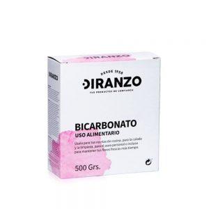 bicarbonato 500 grs2