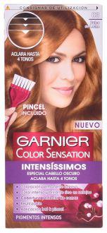 colorsesation c3