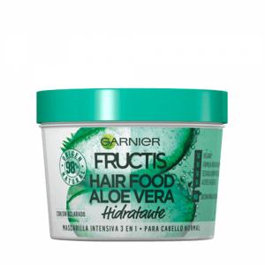 fructis mascarilla aloe e1589716330908