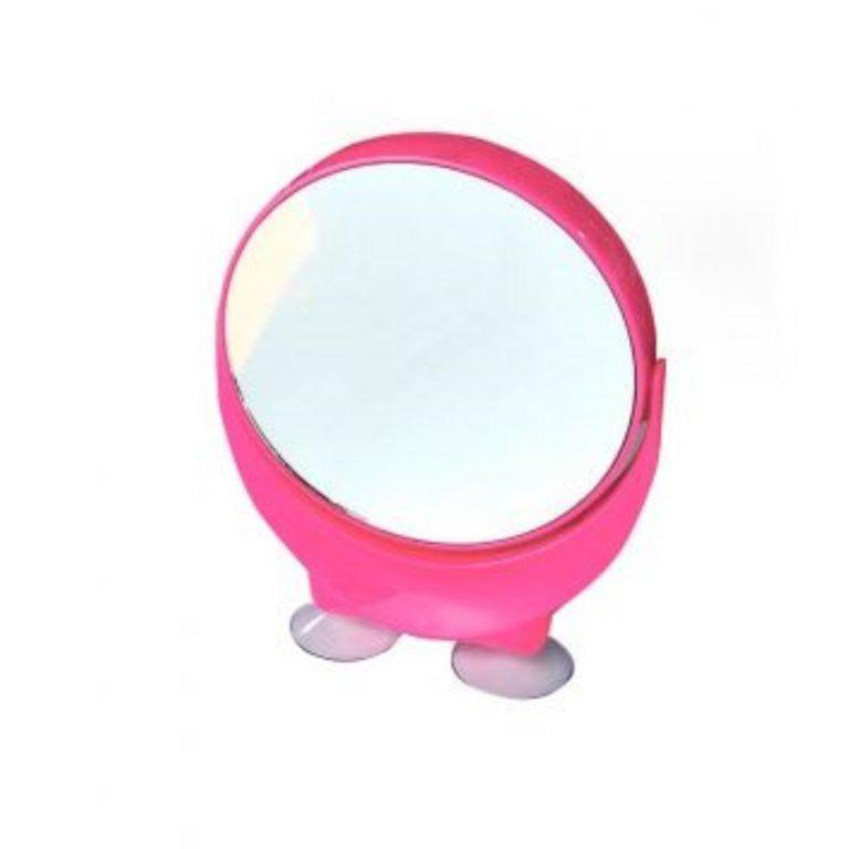 idc design espejo de dos caras