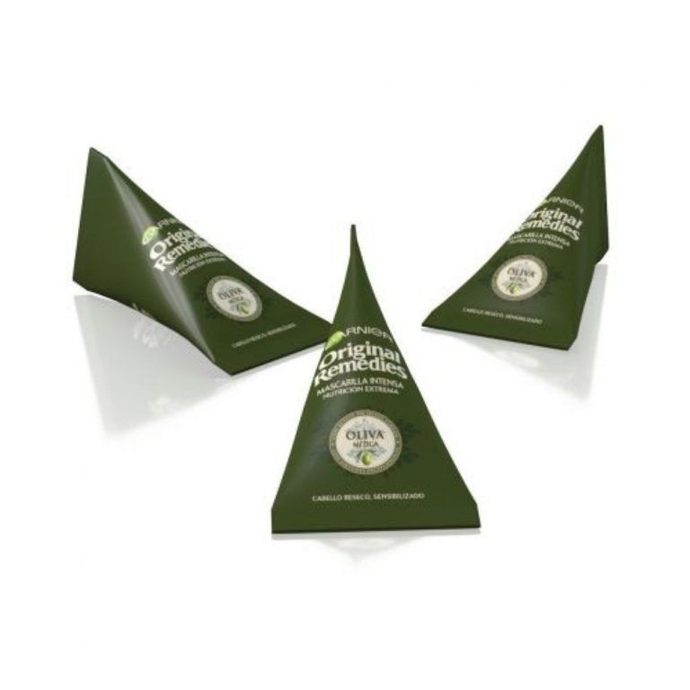 original remedies mascarilla oliva mini