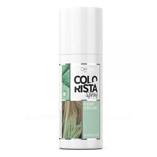 colorista spray 003