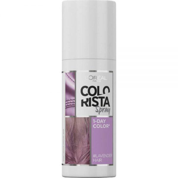 colorista spray 005