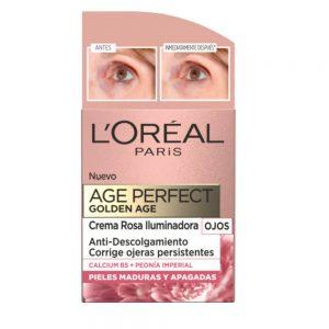 golden age ojos 1