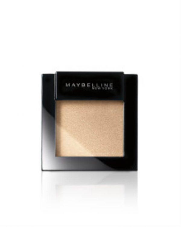 maybelline color sensational sombras mono 02
