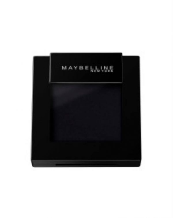 maybelline color sensational sombras mono 125