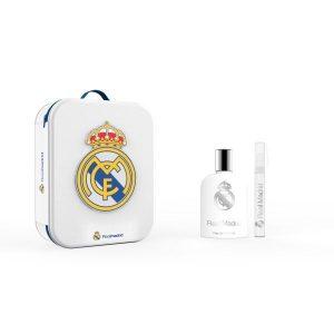 REAL MADRID 8411114085463