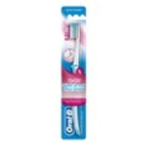 oralb cepillo sensible