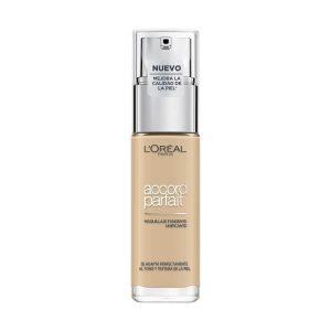 L Oreal Paris Base de maquillaje Accord Parfait Reno 000 3600522838876 front