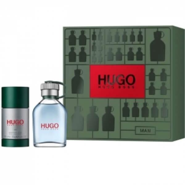hugo boss estuche 3614229279399