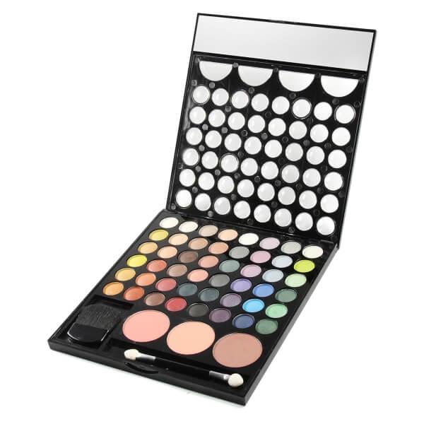 idc color magic studio 23701 8436025301693