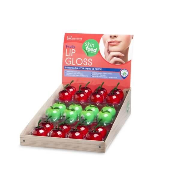 idc frutas lipstick 30700 8436025307503