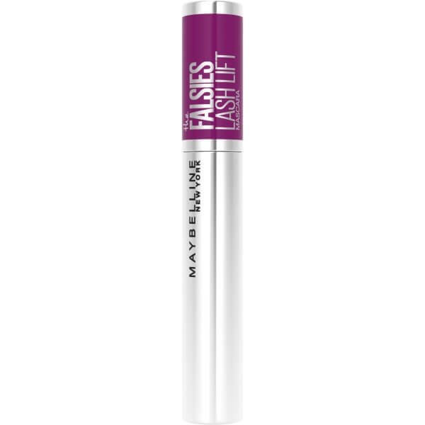 maybelline mascara lash lift