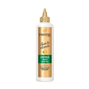 pantene style crema peinado suave