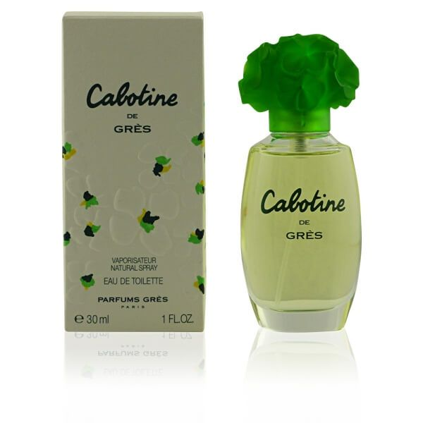 cabotine 100