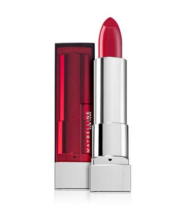 maybelline barra de labios color sensational 333