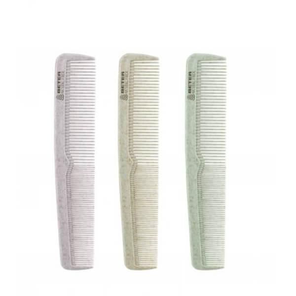 xpeine batidor natural fiber