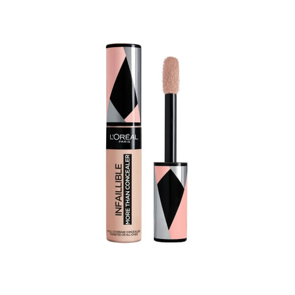 LOREAL INFALIBLE FULL WEAR CONCEALER N323 FAWN