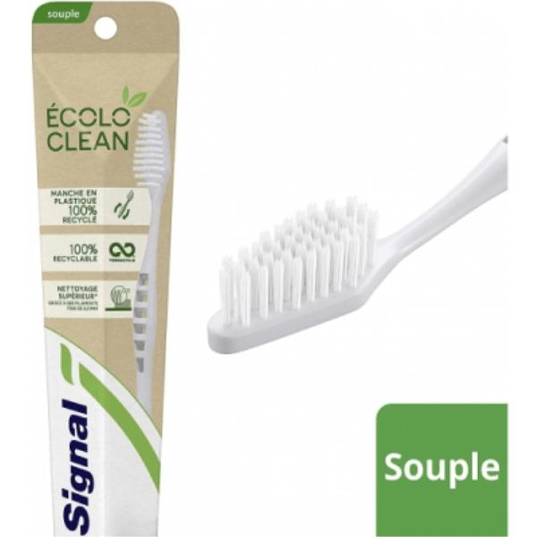signal cepillo dientes ecologico