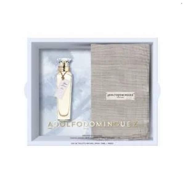 adolfo-dominguez-agua-fresca-de-rosas-set-edt-spray-120ml-pareo