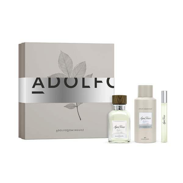 adolfo-dominguez-agua-fresca-set-edt-120-ml-vial-10-ml-deo-150-ml