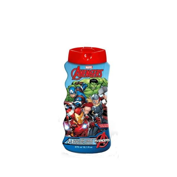 avengers-gel-champu-475ml