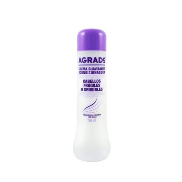 agrado-acondicionador-750ml-cabellos-sensibles