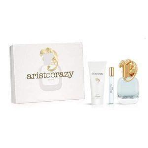 aristocrazy-intuitive-pack-edt-80ml-spray-edt-10ml-body-75ml