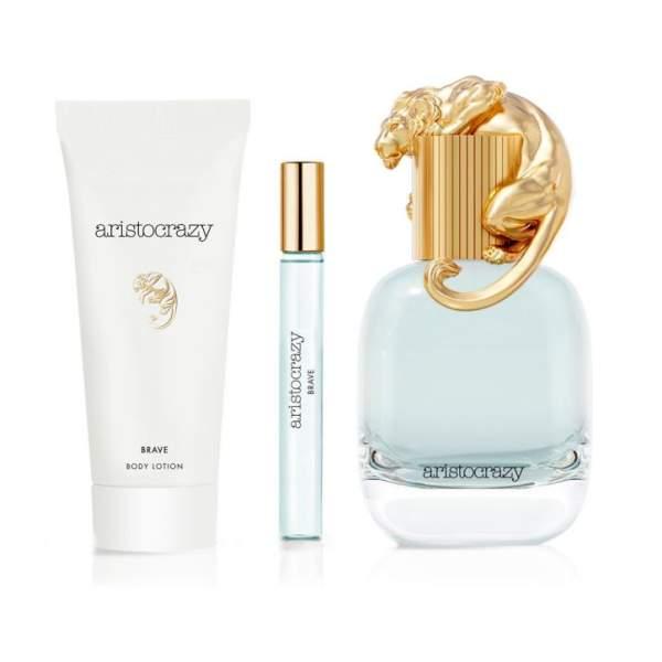 aristocrazy-wonder-pack-edt-80ml-spray-edt-10ml-body-75ml