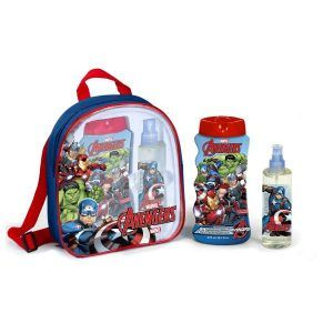 avengers-backpack-edt-125ml-gel-475ml