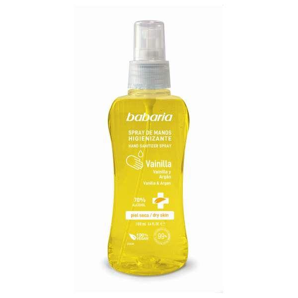 babaria-sanitizer-gel-hidroalcoholico-100ml-spray-vainilla