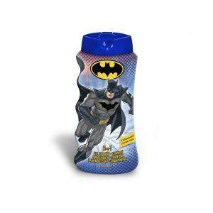 batman-gel-champu-475ml